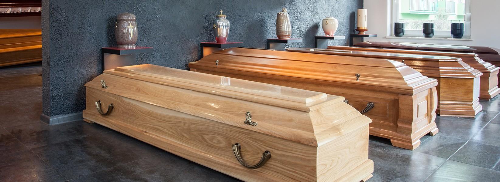 pompes funèbres Arreau et Lannemezan